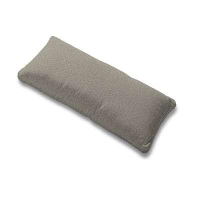 Poszewka na poduszkę Karlstad 67x30cm 161-23 szaro-beżowy melanż Kolekcja Madrid