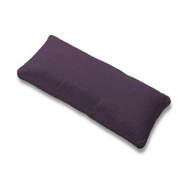 Poszewka na poduszkę Karlstad 67x30cm w kolekcji Etna, tkanina: 161-27