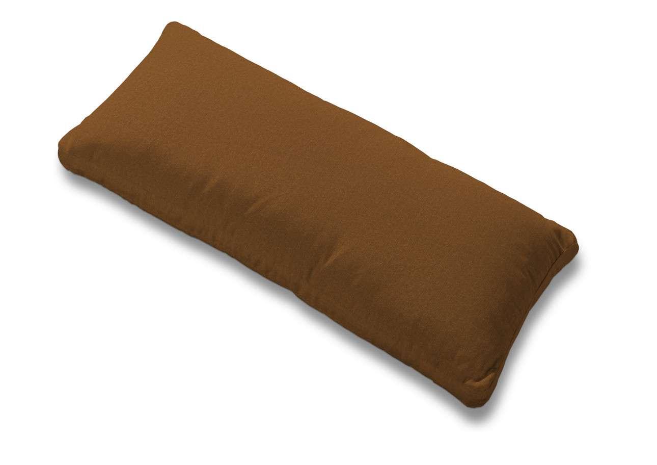 Poszewka na poduszkę Karlstad 67x30cm w kolekcji Living, tkanina: 161-28