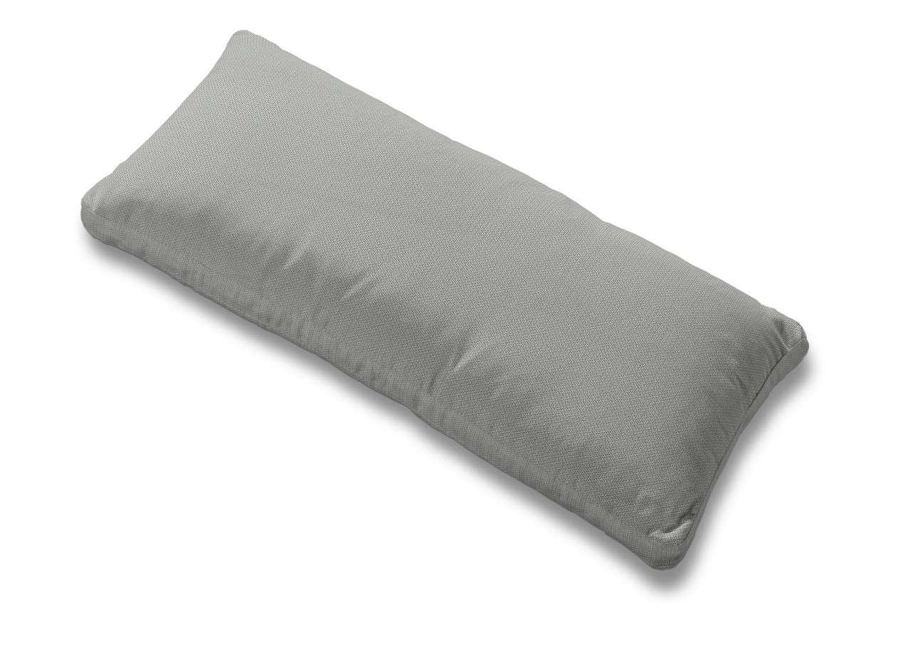Poszewka na poduszkę Karlstad 67x30cm w kolekcji Bergen, tkanina: 161-72
