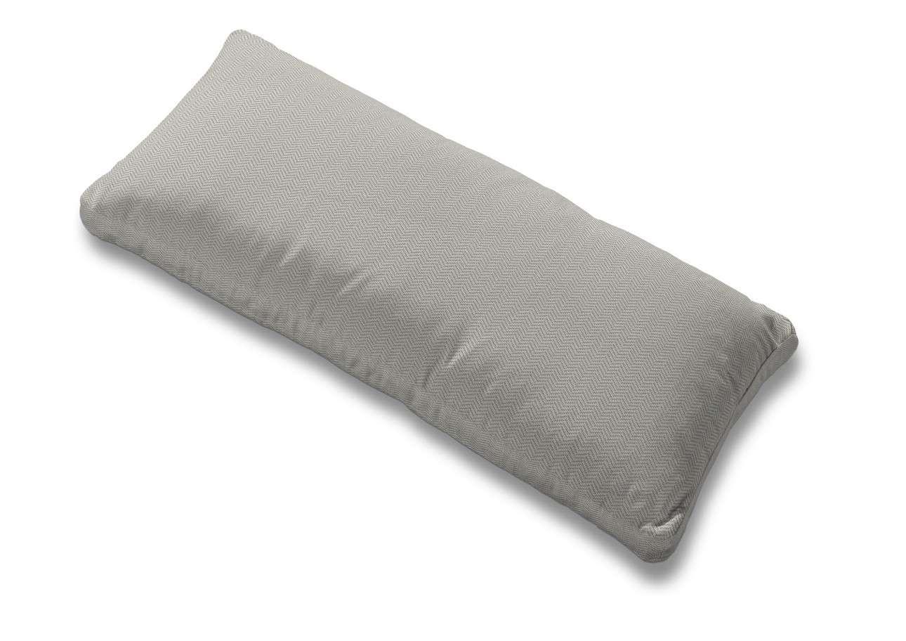 Poszewka na poduszkę Karlstad 67x30cm w kolekcji Bergen, tkanina: 161-84