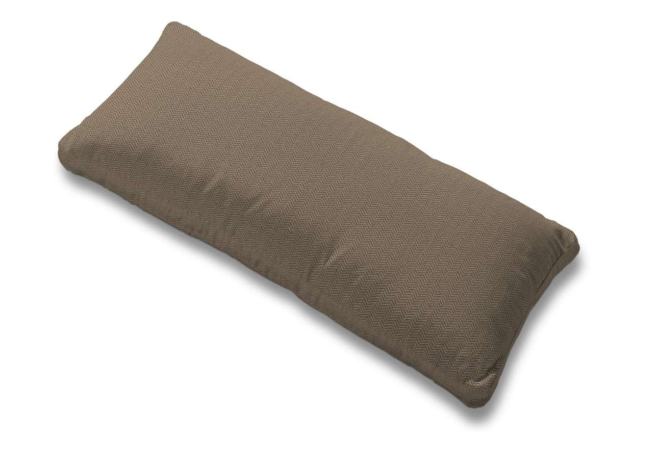 Poszewka na poduszkę Karlstad 67x30cm w kolekcji Bergen, tkanina: 161-85