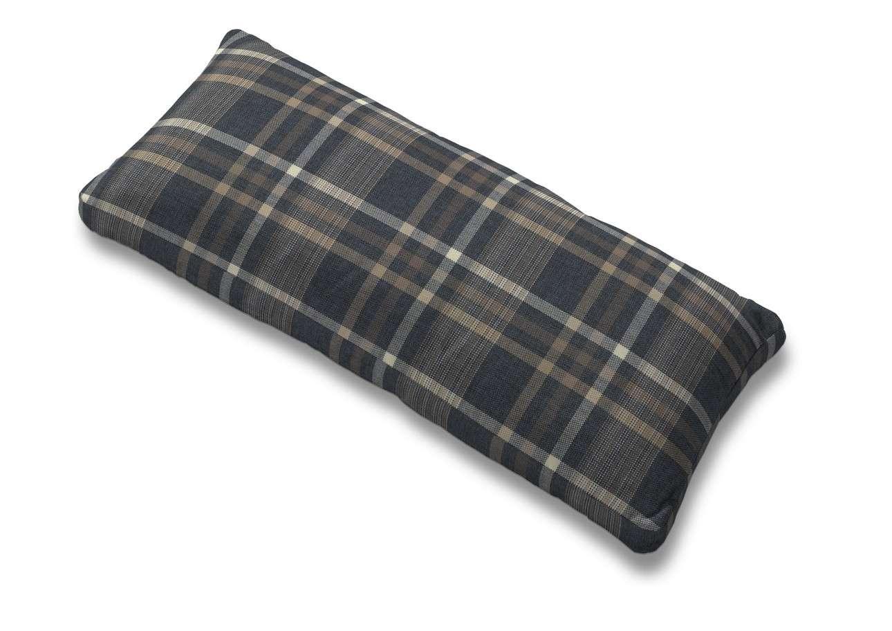 Poszewka na poduszkę Karlstad 67x30cm w kolekcji Edinburgh, tkanina: 703-16