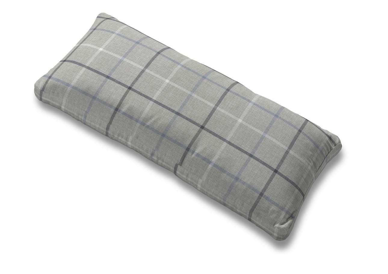 Poszewka na poduszkę Karlstad 67x30cm w kolekcji Edinburgh, tkanina: 703-18
