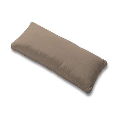 Poszewka na poduszkę Karlstad 67x30cm w kolekcji Bergen, tkanina: 161-75