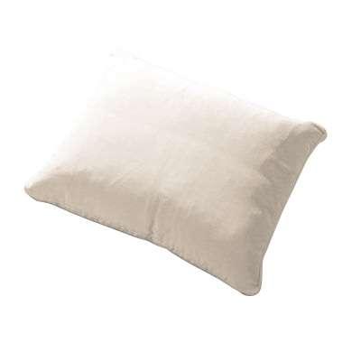 Karlstad pagalvėlės užvalkalas(58 cm x 48 cm) IKEA