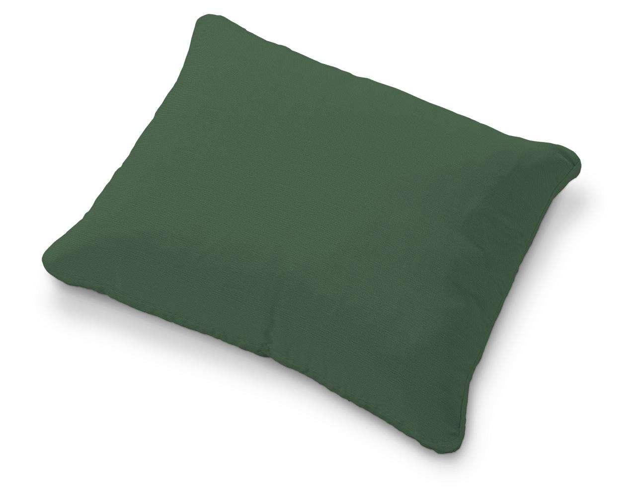 Poszewka na poduszkę Karlstad 58x48cm w kolekcji Cotton Panama, tkanina: 702-06
