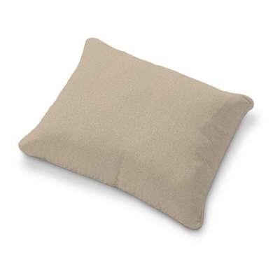 Poszewka na poduszkę Karlstad 58x48cm w kolekcji Edinburgh, tkanina: 115-78