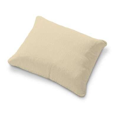 Karlstad pagalvėlės užvalkalas(58 cm x 48 cm) kolekcijoje Chenille, audinys: 702-22