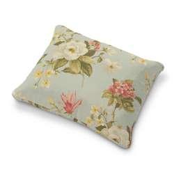 Karlstad scatter cushion cover (58 cm x 48 cm)