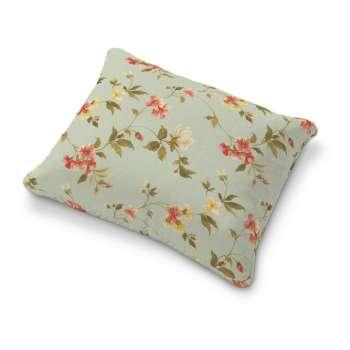 Poszewka na poduszkę Karlstad 58x48cm w kolekcji Londres, tkanina: 124-65