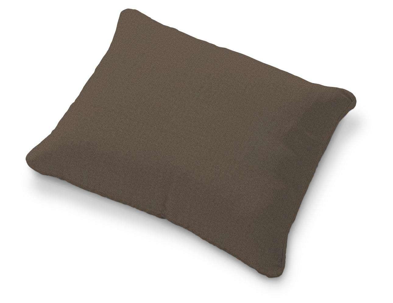 Karlstad pagalvėlės užvalkalas(58 cm x 48 cm) Karlstad pagavėlės užvalkalas 58x48cm kolekcijoje Etna , audinys: 705-08
