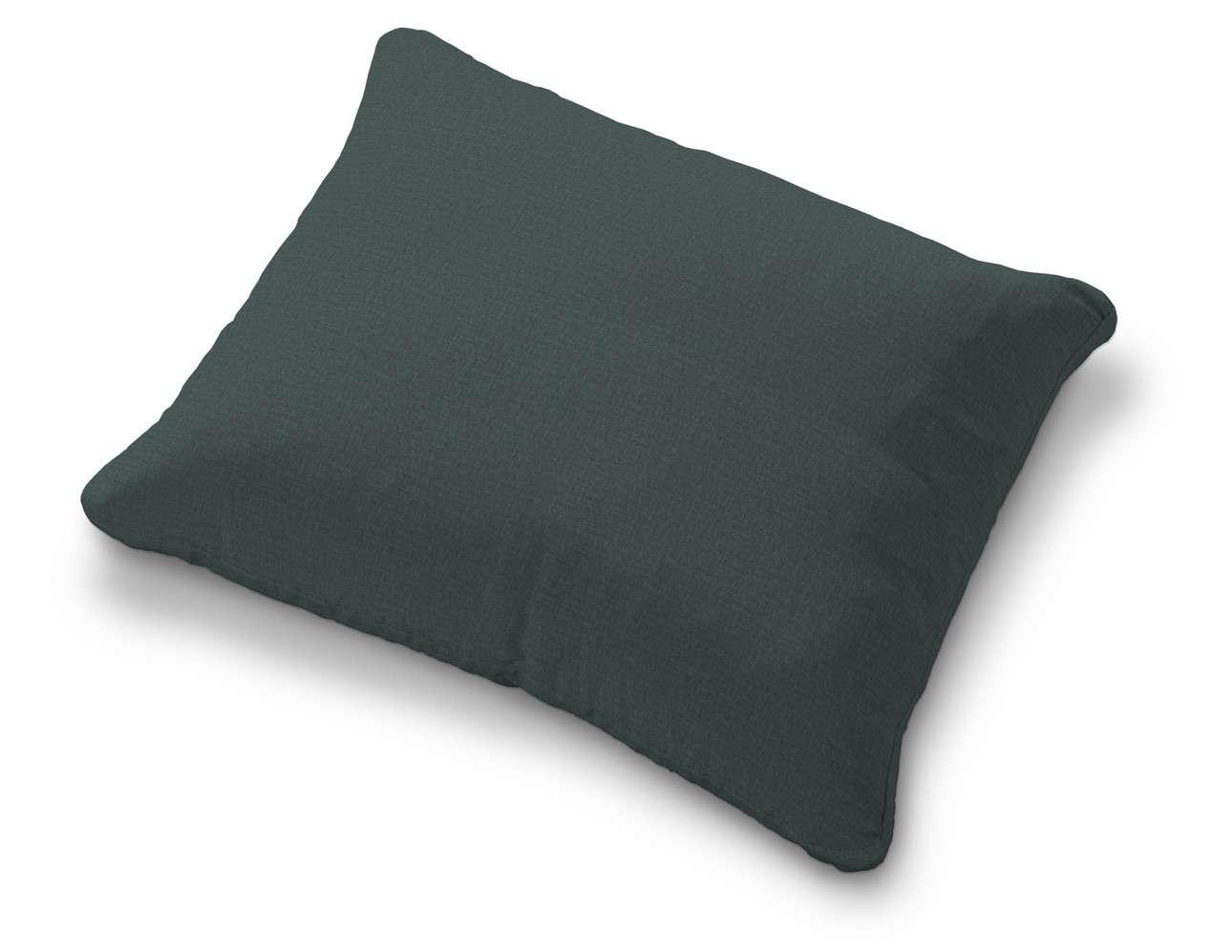 Poszewka na poduszkę Karlstad 58x48cm w kolekcji Ingrid, tkanina: 705-36