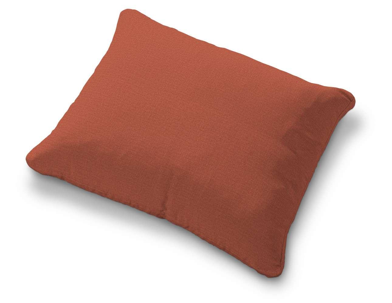 Poszewka na poduszkę Karlstad 58x48cm w kolekcji Ingrid, tkanina: 705-37