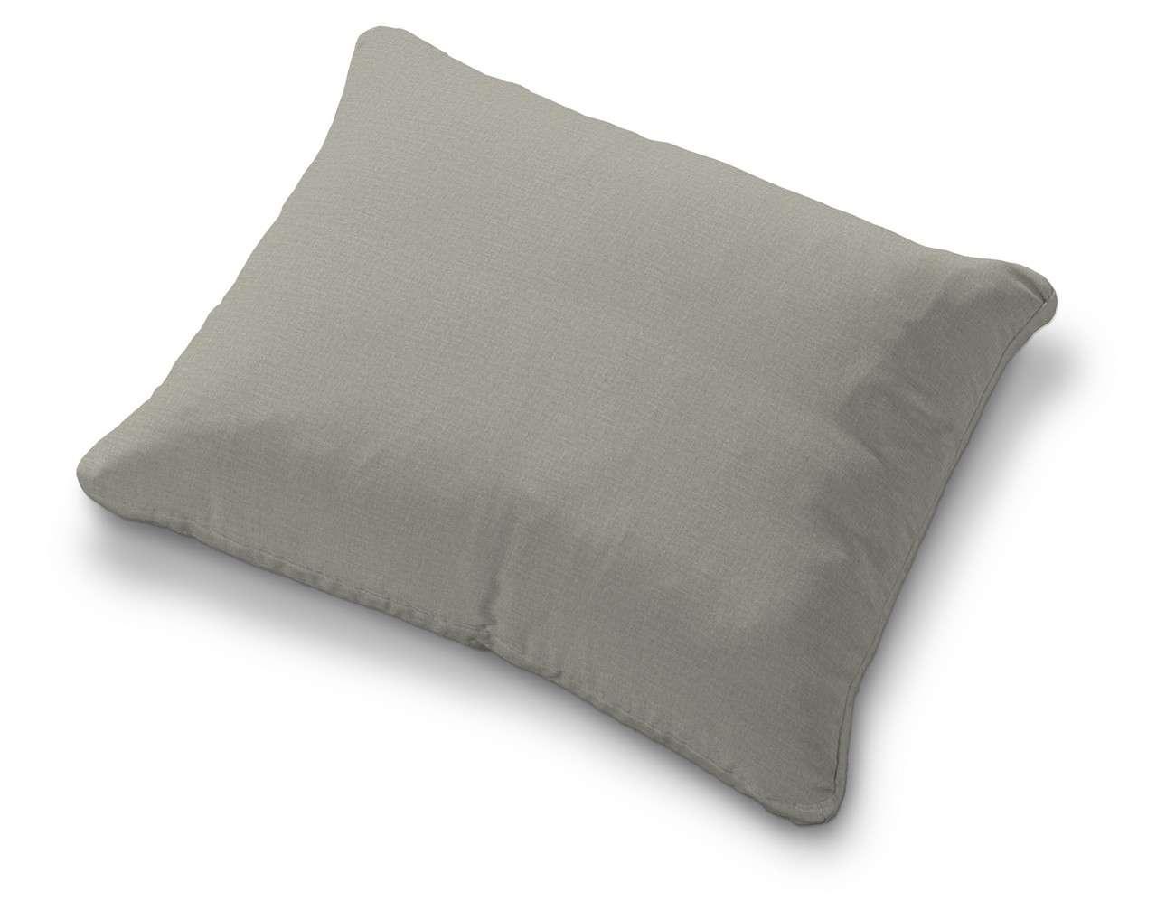 Poszewka na poduszkę Karlstad 58x48cm w kolekcji Ingrid, tkanina: 705-41
