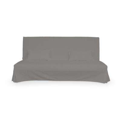 Bezug für Beddinge Sofa, lang mit zwei Kissenhüllen von der Kollektion Edinburgh , Stoff: 115-81