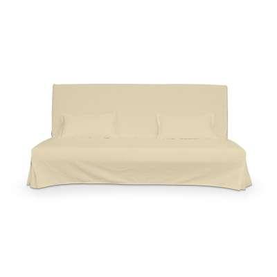 Beddinge egyszerű kanapéhuzat