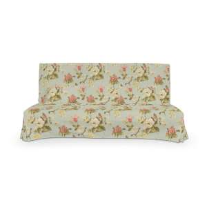 BEDDINGE sofos užvalkalas su pagalvėlėmis (be dygsnių) BEDDINGE sofos užvalkalas su pagalvėlėmis (be dygsnių) kolekcijoje Londres, audinys: 123-65