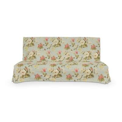 BEDDINGE sofos užvalkalas su pagalvėlėmis (be dygsnių)