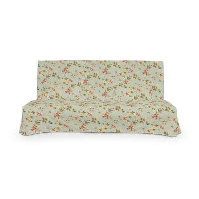 Beddinge trekk til sovesofa, ikke quiltet