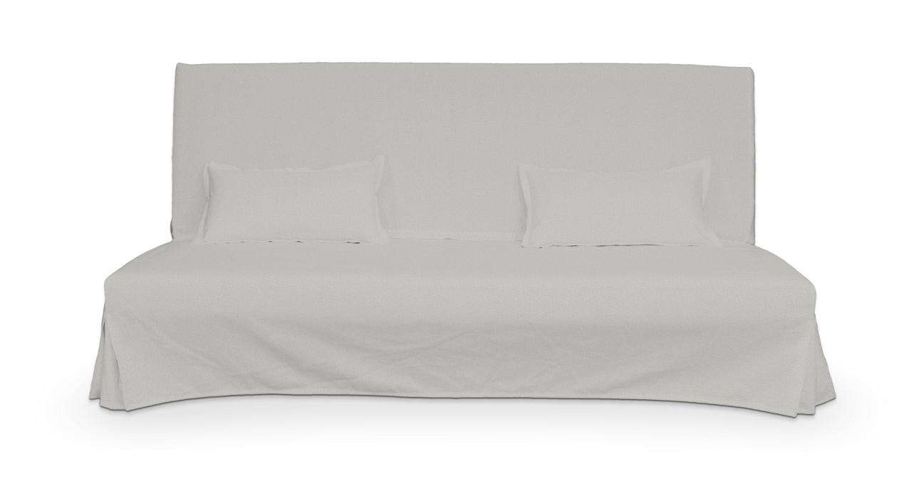 BEDDINGE sofos užvalkalas su pagalvėlėmis (be dygsnių) BEDDINGE sofos užvalkalas su pagalvėlėmis (be dygsnių) kolekcijoje Etna , audinys: 705-90