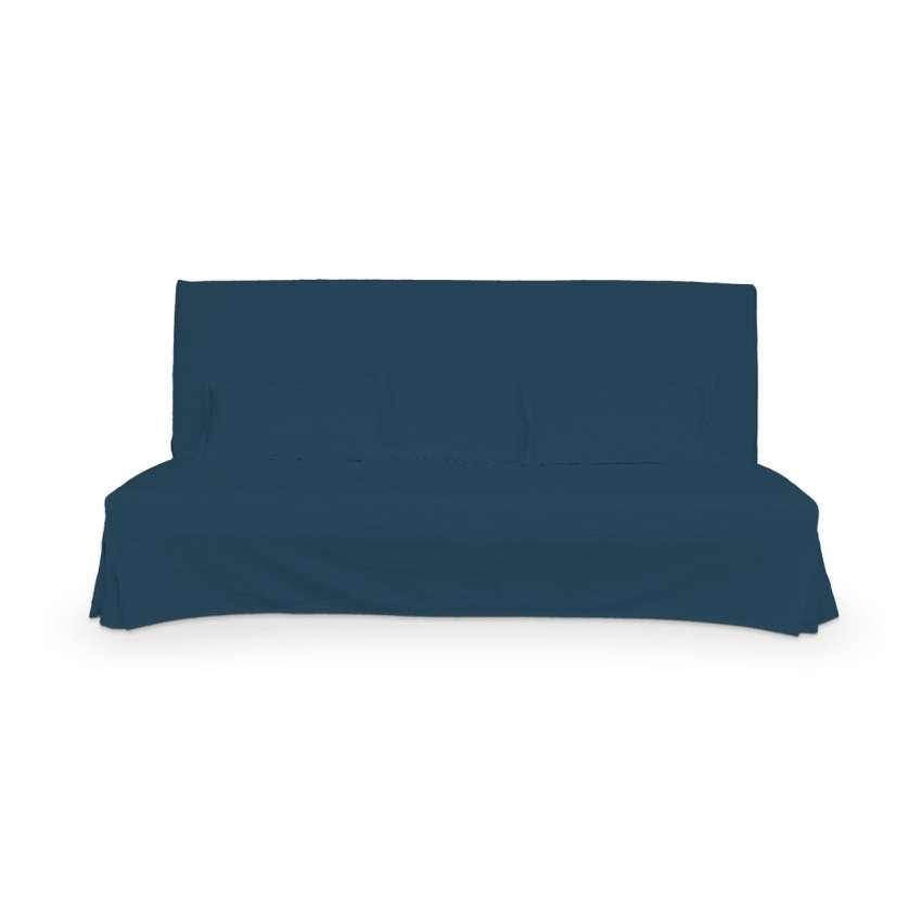 Beddinge Sofa Bed Dimensions