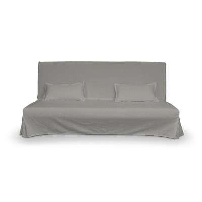 Pokrowiec niepikowany na sofę Beddinge i 2 poszewki w kolekcji Living II, tkanina: 160-89