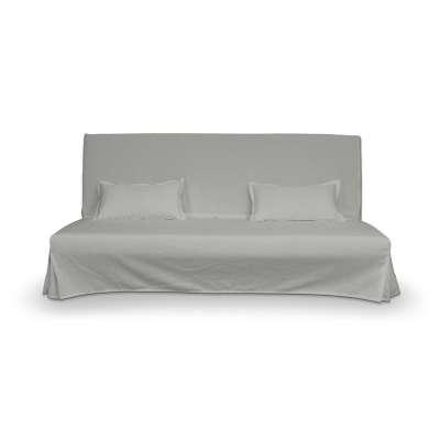 Bezug für Beddinge Sofa, lang mit zwei Kissenhüllen von der Kollektion Bergen, Stoff: 161-72