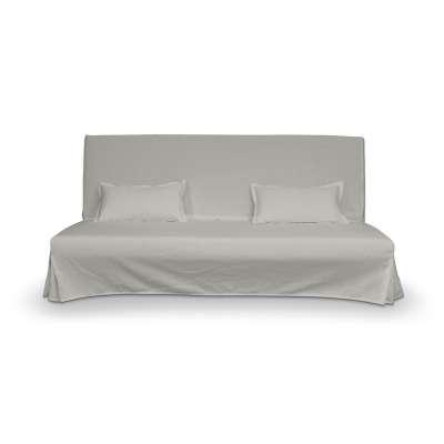 Bezug für Beddinge Sofa, lang mit zwei Kissenhüllen von der Kollektion Bergen, Stoff: 161-84