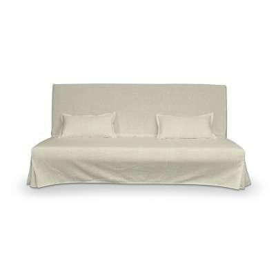 Bezug für Beddinge Sofa, lang mit zwei Kissenhüllen