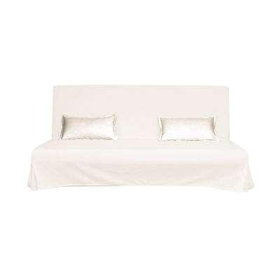 BEDDINGE sofos pagalvėlių užvalkalai (be dygsnių) IKEA