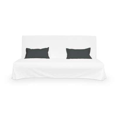 BEDDINGE sofos pagalvėlių užvalkalai (be dygsnių) kolekcijoje Chenille, audinys: 702-20