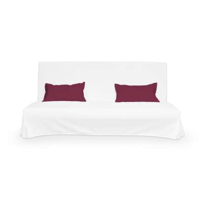 BEDDINGE sofos pagalvėlių užvalkalai (be dygsnių)