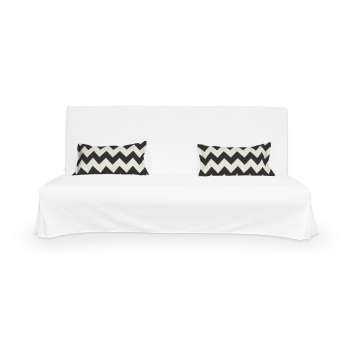 Beddinge scatter cushion covers (set of 2)