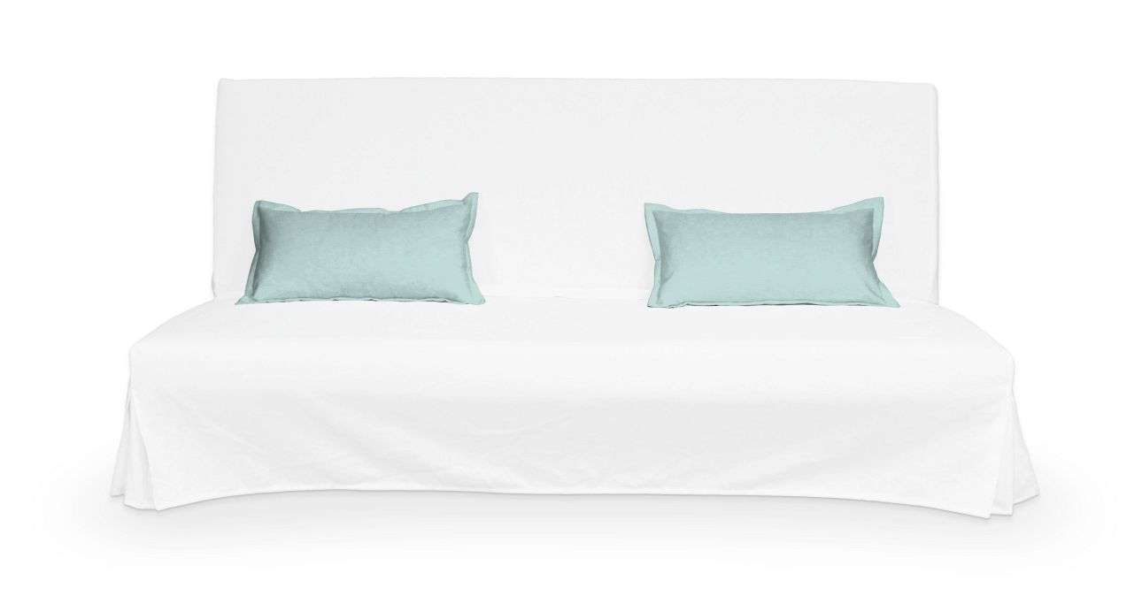 Beddinge scatter cushion covers (set of 2)