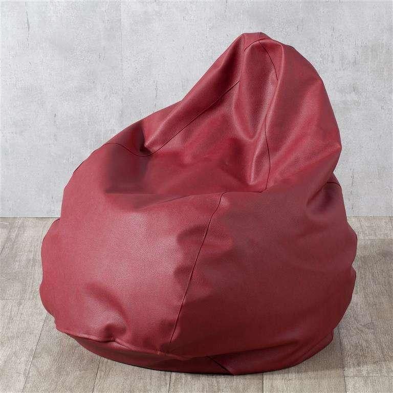 Sitzsack von der Kollektion SALE, Stoff: 104-49