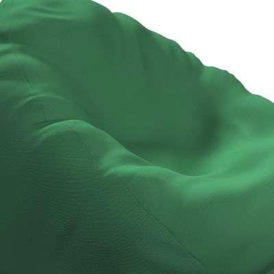 Sitzsack Bowli 133-18 grün Kollektion Happiness