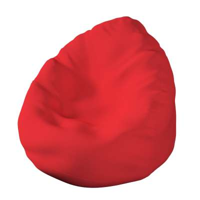 Beanbag Bowlie in collection Happiness, fabric: 133-43