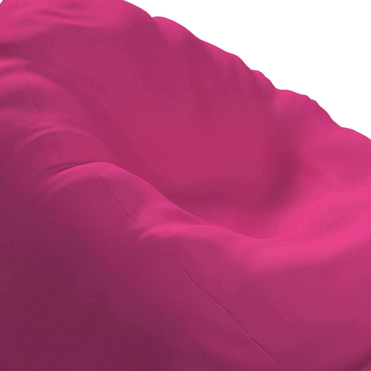 Beanbag Bowlie in collection Happiness, fabric: 133-60
