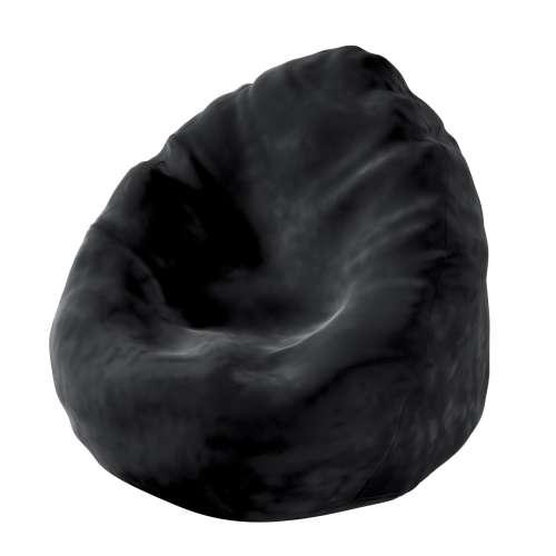 Beanbag Bowli