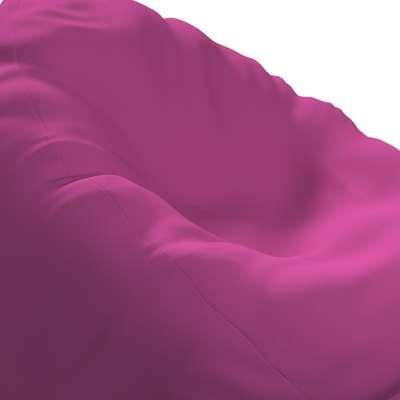 Worek do siedzenia Bowli 705-23 amarant Kolekcja Lollipop