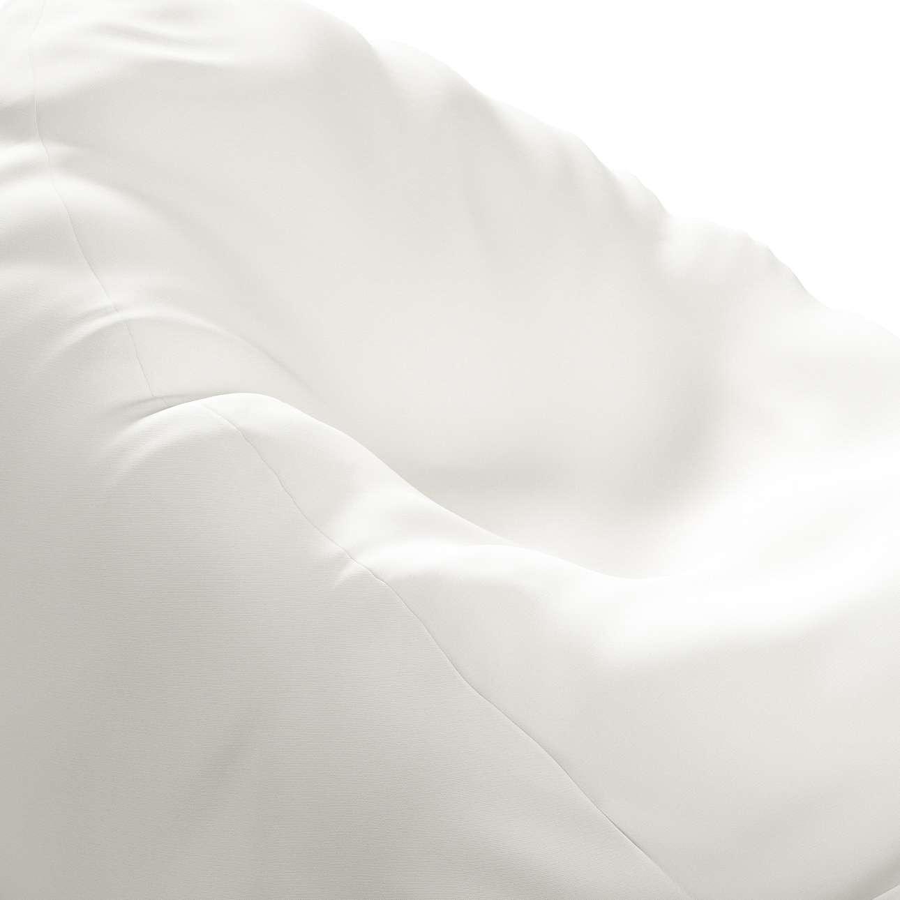 Worek do siedzenia Bowli w kolekcji Cotton Story, tkanina: 702-34
