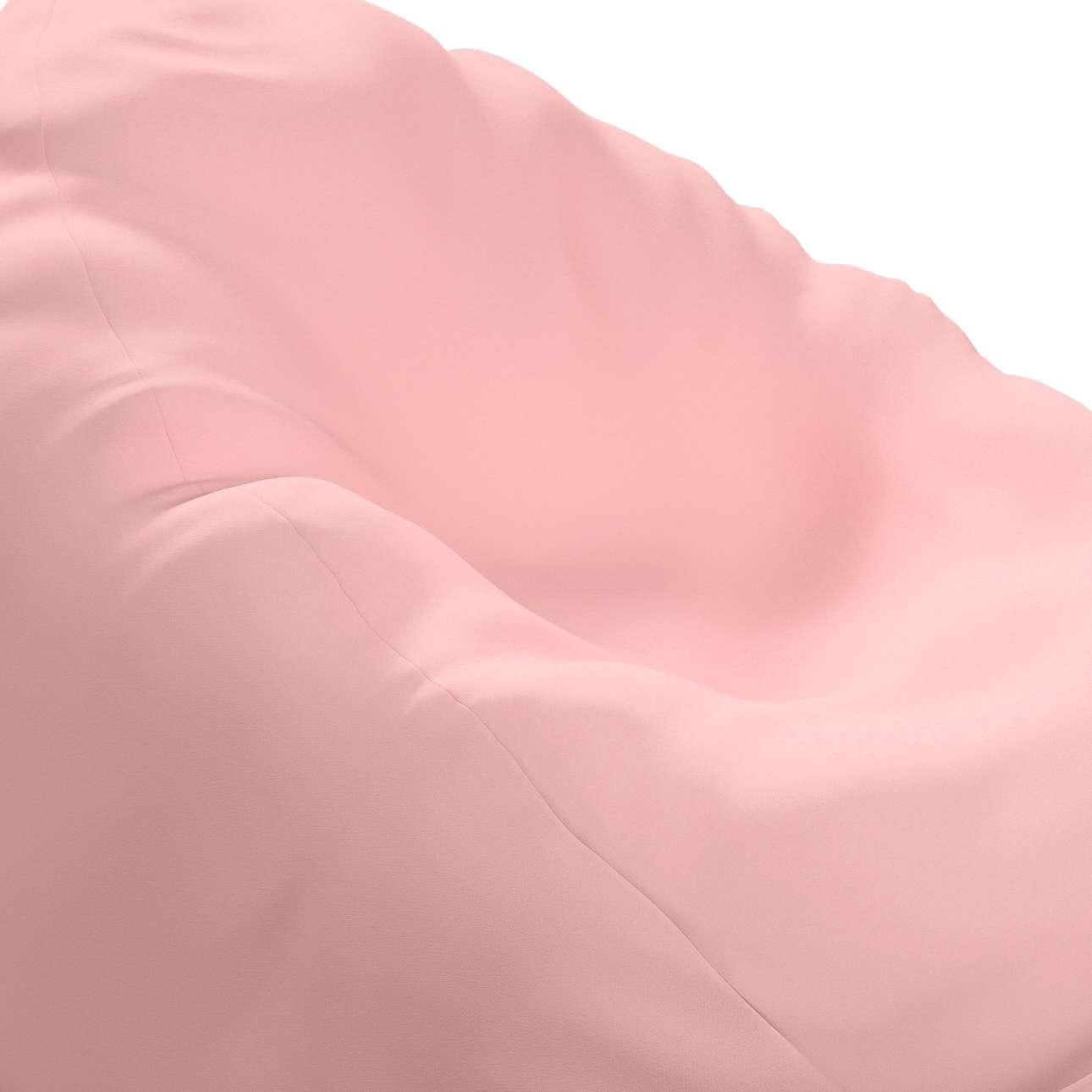 Worek do siedzenia Bowli w kolekcji Happiness, tkanina: 133-39