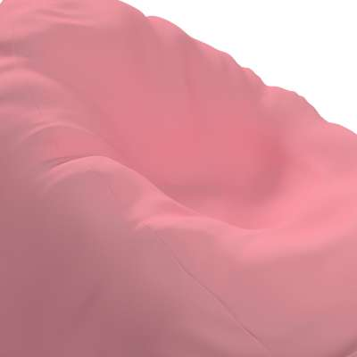 Beanbag Bowli 133-62 old rose Collection Happiness