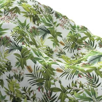 Sitzsack von der Kollektion Tropical Island, Stoff: 143-69