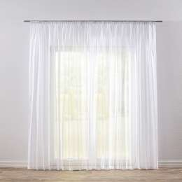 Voile curtain  - 2 pcs.