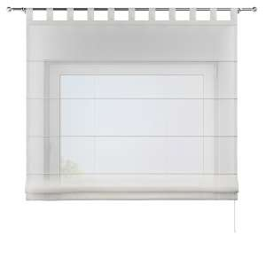 Záclonová roleta Palermo 100 x 180 cm V kolekcii Záclona hladká, tkanina: 900-01