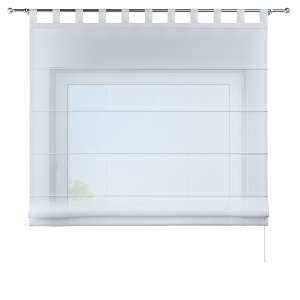 Záclonová roleta Palermo 100 x 180 cm V kolekcii Záclona hladká, tkanina: 900-00