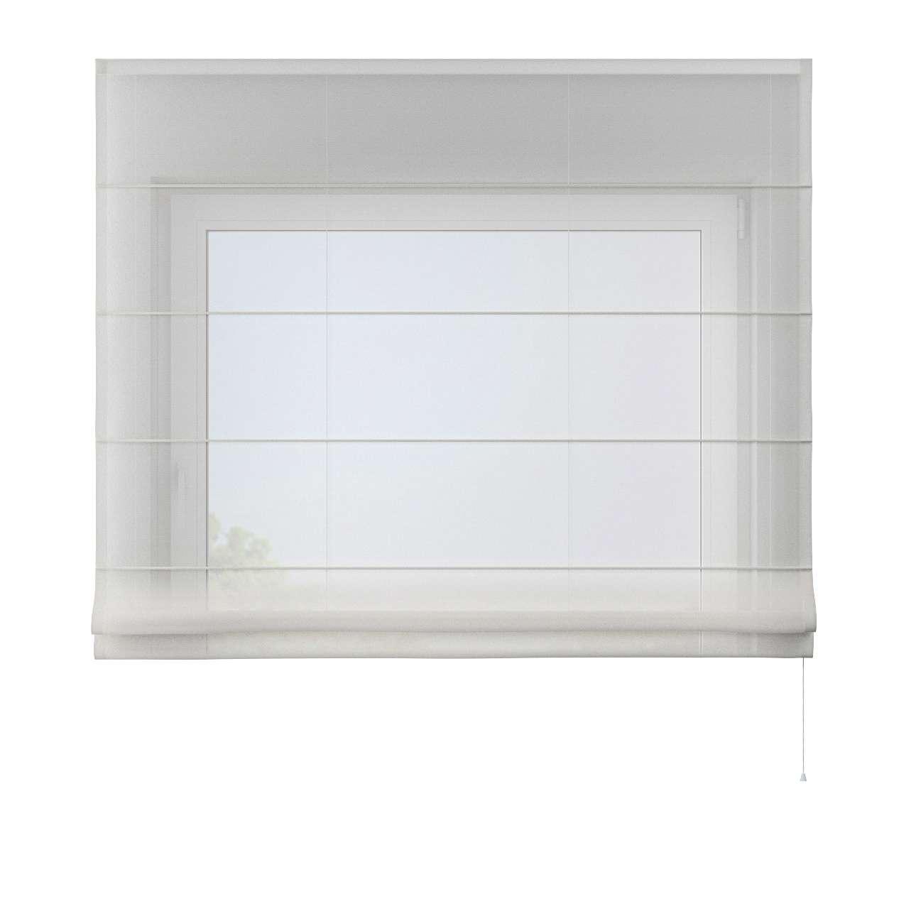 Záclonová roleta Siena 100 x 180 cm V kolekcii Záclona hladká, tkanina: 900-01