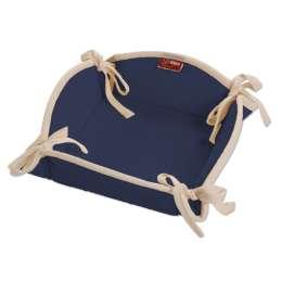 Textilný košík
